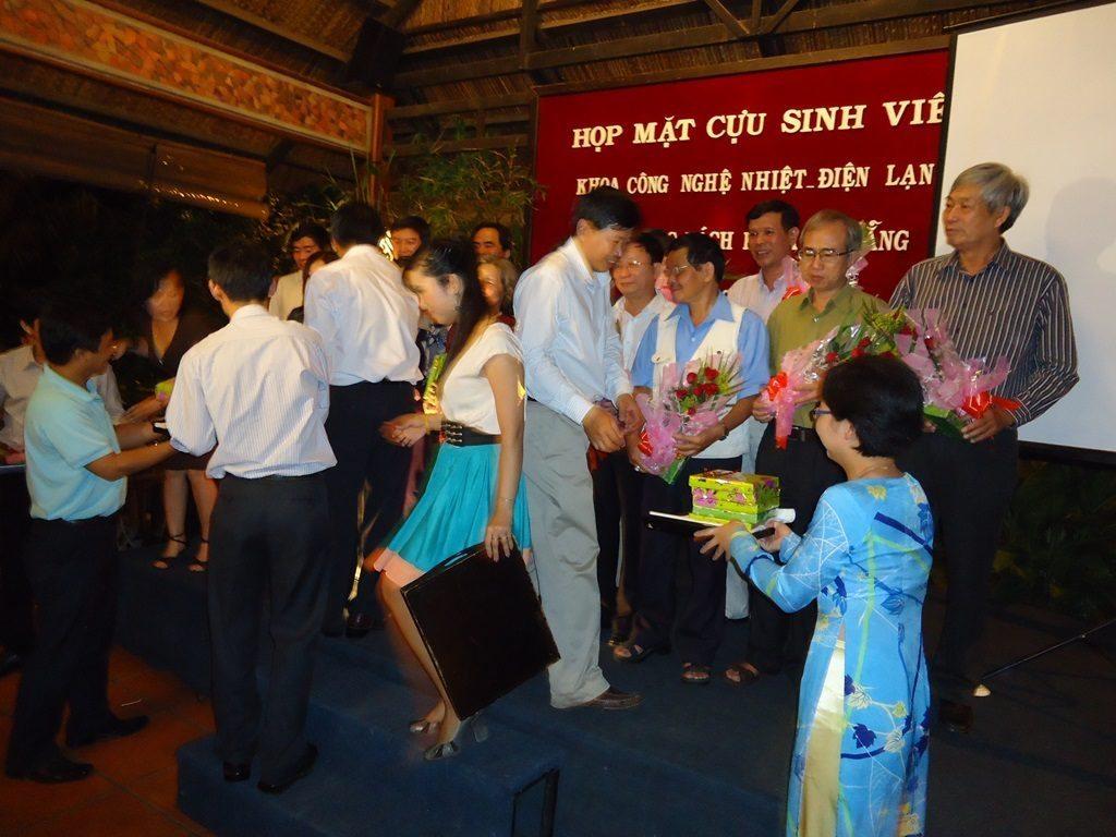 Hop Khoa Nhiet 2011 10-暖通空调越南