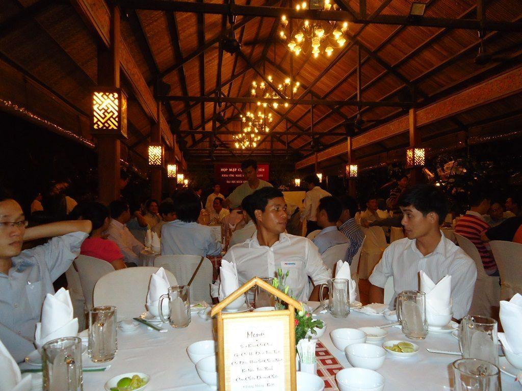 Hop Khoa nhiet 2011 19-HVAC 베트남