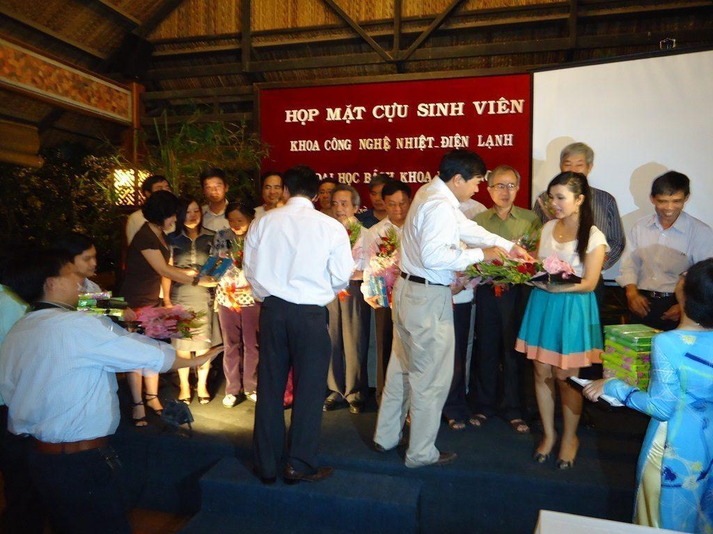 Hop Khoa Nhiet 2011 2-越南暖通空调