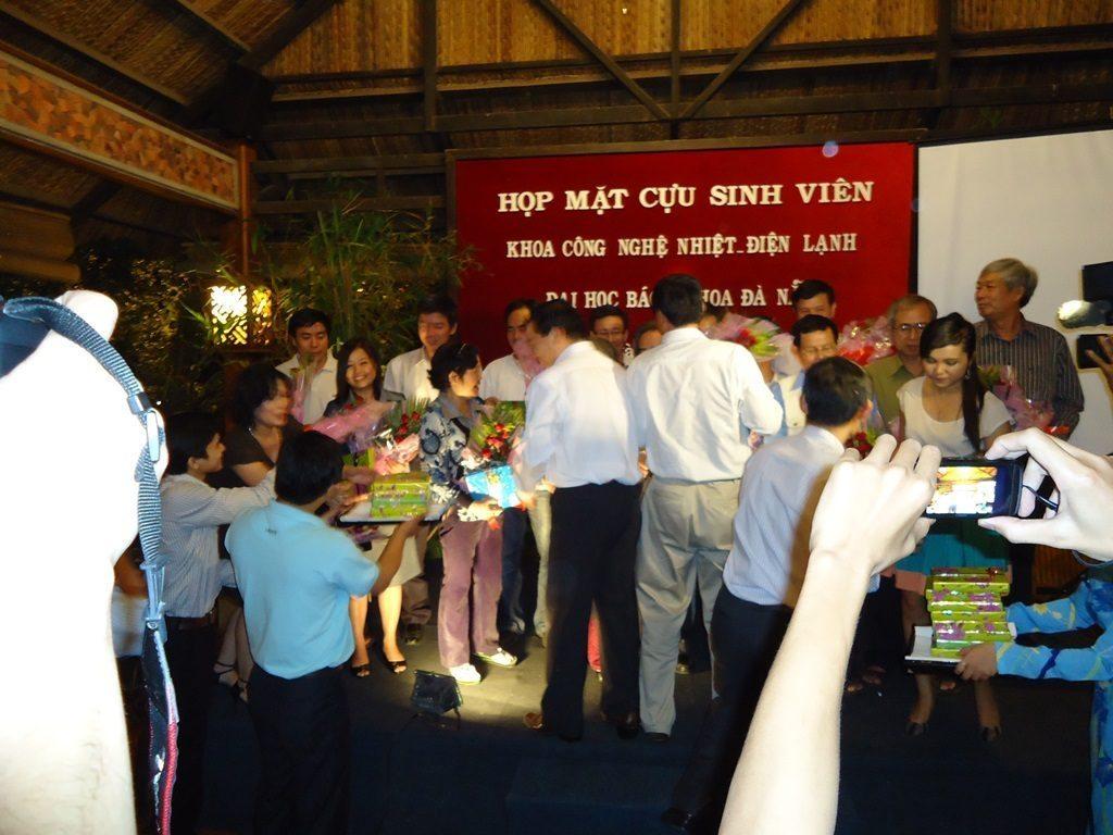 Hop Khoa Nhiet 2011 20-暖通空调越南