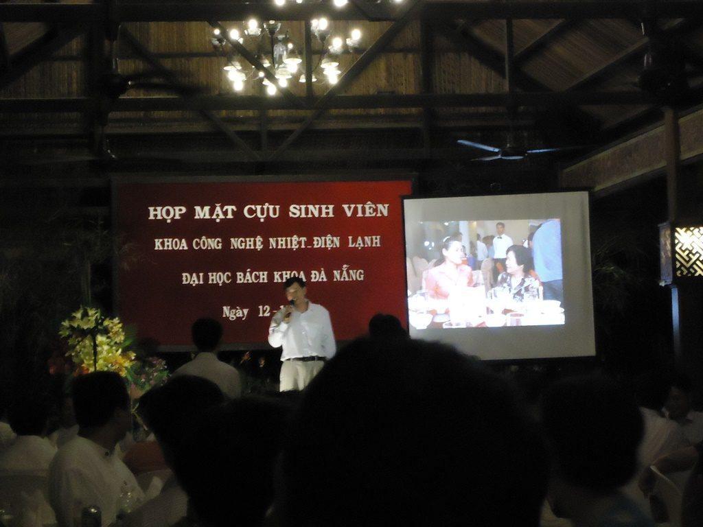 Hop Khoa Nhiet 20114-HVAC 베트남