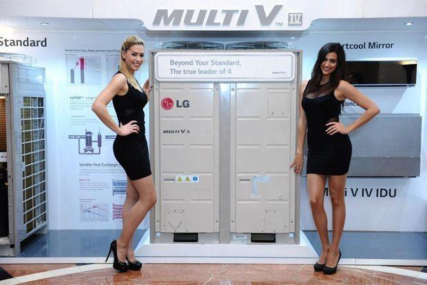 3.Multi V-4