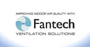 Hướng dẫn cài đặt và tính chọn quạt bằng phần mềm Fantech
