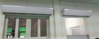 quat chan gio nedfon fm3509dy 19 - HVAC Việt Nam