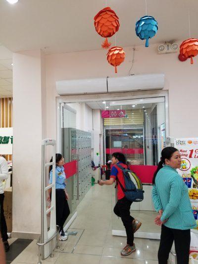 quat chan gio nedfon fm3512dy 8 - HVAC Việt Nam