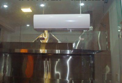 quat chan gio nedfon fm3515dy 6-HVAC 베트남