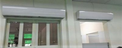 quat chan gio nedfon fm4515dy 9 - HVAC Vietnam