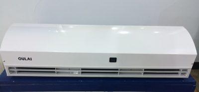 quat chan gio oulai fm4509dy 7 - HVAC Vietnam