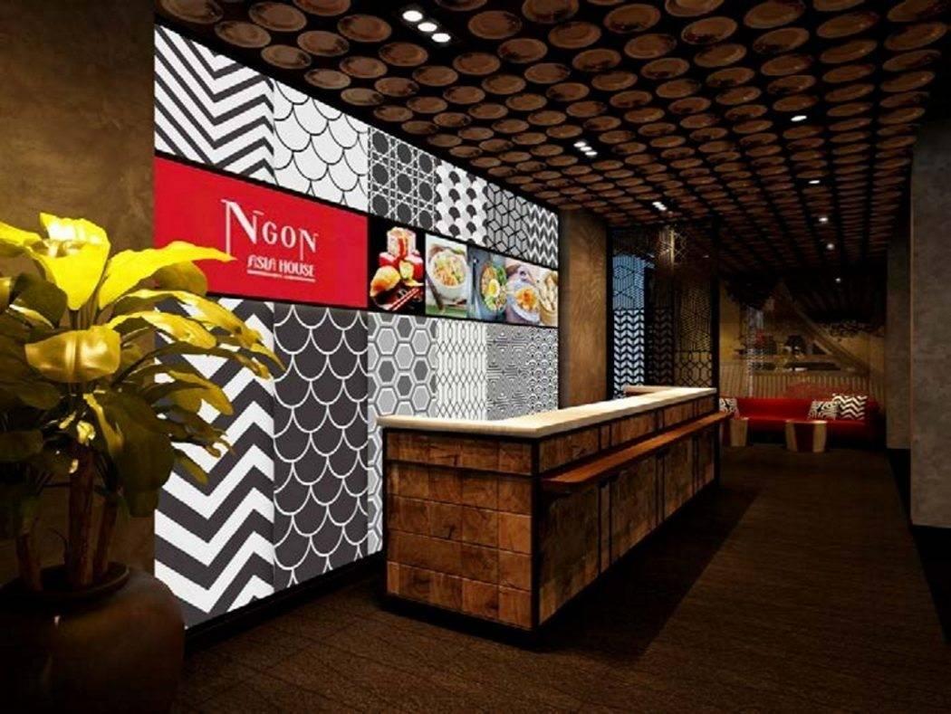 NAFC-Ngon-Sushi-House