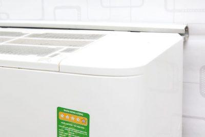 Climatiseur lourd Mitsubishi SRK10YT-S5 / SRC10YT-S5 (1,0 HP, gaz R410A, inverseur)