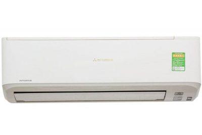 Máy lạnh Mitsubishi Heavy SRK18YL-S5 Inverter (R410, 2.0 HP)