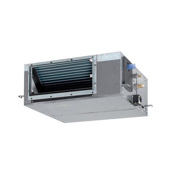 三菱重型fdum125cr s5fdc125cr s5气瓶R410A 7-越南暖通空调