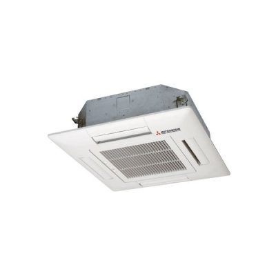 Mitsubishi 2-Wege-Klimaanlage FTDC - HVAC Vietnam