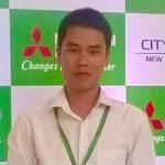 Nguyễn Bùi Đạt