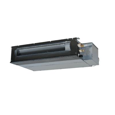 マルチ三菱重天井吊りSRR60ZM-S(2.5 HP)