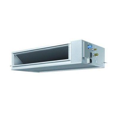 Cassette de plafond Daikin FDMNQ36MV1 / RNQ36MV1 (4,0 HP)