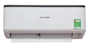 Máy lạnh Mitsubishi Heavy SRK09CMP-5 (1.0 HP, Gas R22)