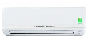 Máy lạnh Mitsubishi Heavy SRK12CM-5/SRC12CM-5 (1.5 HP, Gas R22)
