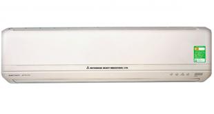 Máy lạnh Mitsubishi Heavy SRK24CK-5/SRC24CK-5 (2.5 HP, Gas R22)