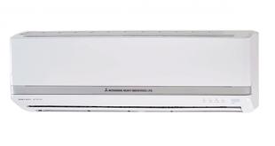 Máy lạnh Mitsubishi Heavy SRK25CKS-5 (2.5 HP, Gas R22)