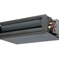 Máy lạnh Mitsubishi Heavy FDU100VF1/FDC100VN 4.5 HP Inverter Gas R410A