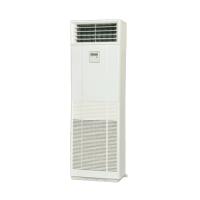 Máy lạnh tủ đứng Mitsubishi Heavy FDF71VD1/FDC71VNX 3.0 HP Inverter Gas R410A