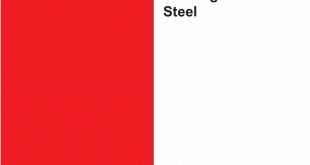 American Welding Society AWS D1.1 2004