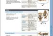Catalogues Thông Số Kỹ Thuật Sprinkler Tyco
