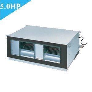 Daikin Ceiling Cassette FDR05NY1 / RUR05NY1 (5.0 HP)