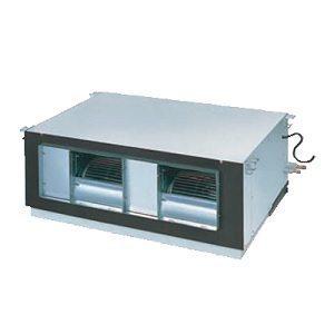 大金吸顶盒FDR06NY1 / RUR06NY1(6.0 HP)