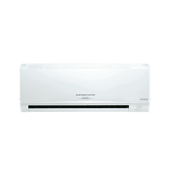 Mitsubishi Electric Air Conditioner MSY-35JPVF (1.5 HP, Gas R32, Inverter)
