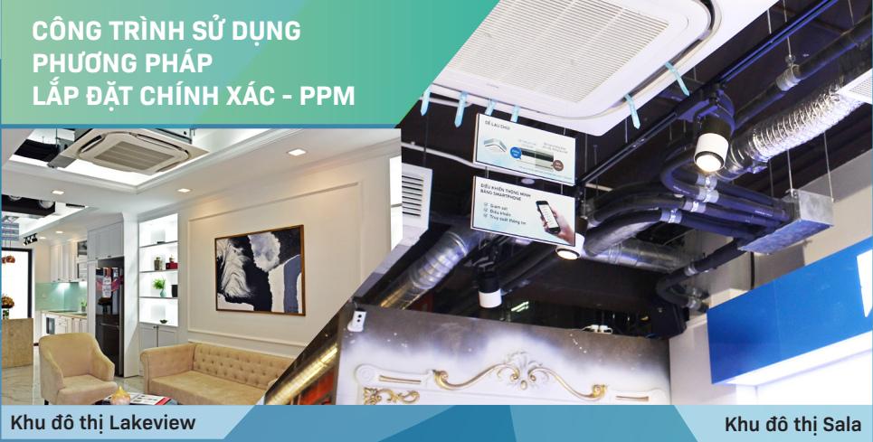 phuong phap lap dat khong han ppm daikin 2 - HVAC Việt Nam