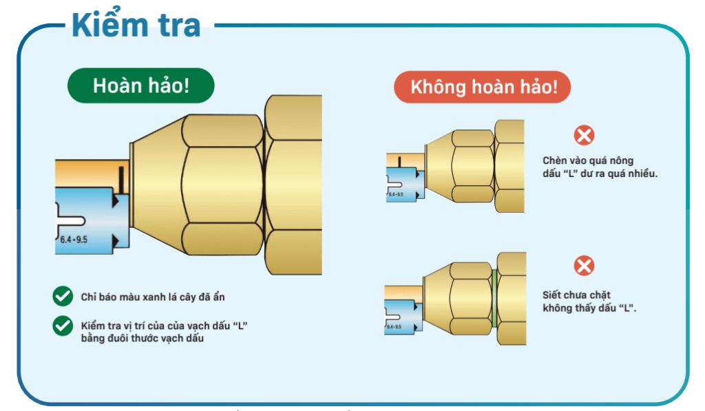 phuong phap lap dat khong han ppm daikin 3 - HVAC Việt Nam